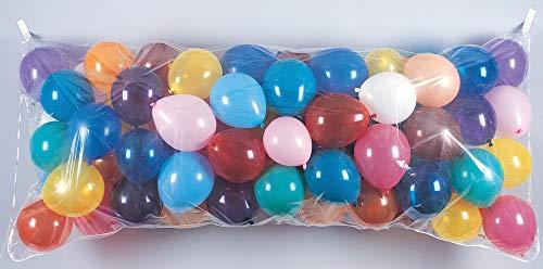 Unique Party - 4909 - Sac pour Lâcher de Ballons