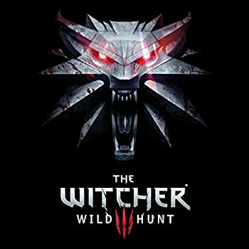 Best the witcher 3 soundtrack Reviews
