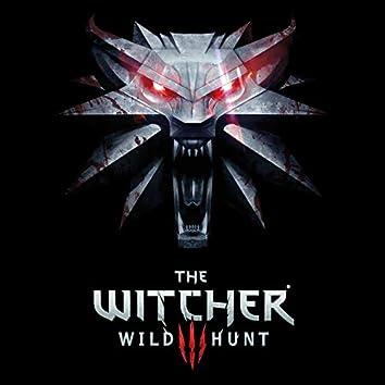 The Witcher 3: Wild Hunt (Original Game Soundtrack)