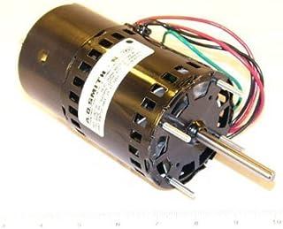 Best JA2N218NV - Nordyne Furnace Draft Inducer/Exhaust Vent Venter Motor - OEM Replacement Review