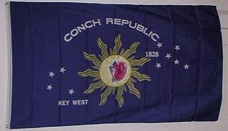 key west flag store