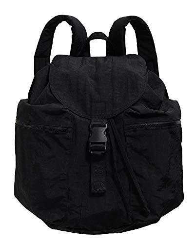 BAGGU Großer Sportrucksack, ein leichter Rucksack für den täglichen Gebrauch