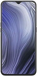 Oppo Reno Z Dual Sim - 128GB, 8GB RAM, 4G LTE, Jet Black