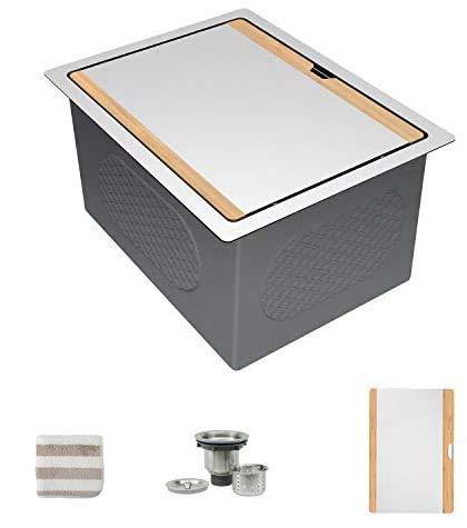 10 x 14 cutting board - 9