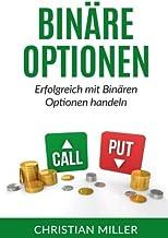 lehrbuch binäre optionen top ten websites um online geld zu verdienen