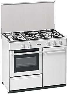 Amazon.es: 200 - 500 EUR - Cocinas / Hornos y placas de ...