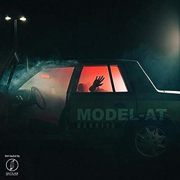 Model-At