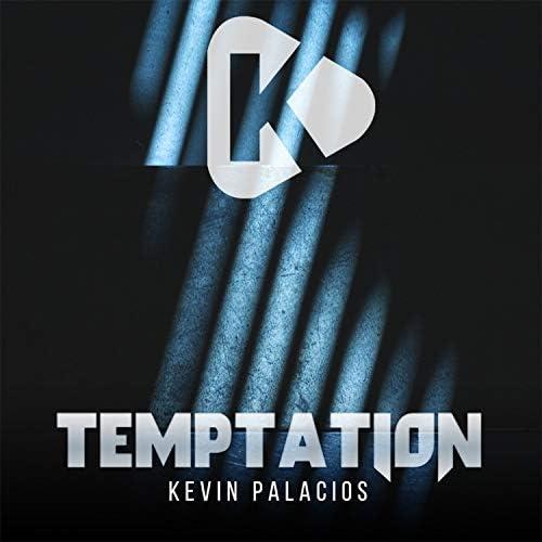 Kevin Palacios