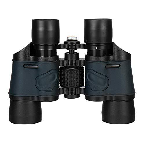 AOWU Binocolo ad alta potenza 60x60 5-3000M Day Night HD Binocolo Campeggio Esterna Impermeabile TelescopeHigh Powered