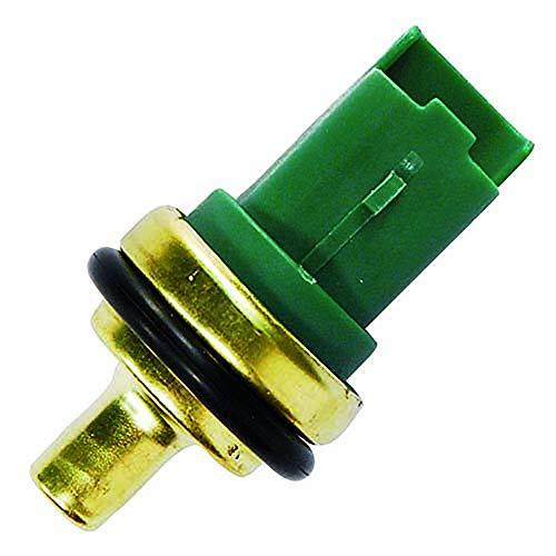 FAE 33706 sensor, temperatura del refrigerante, verde