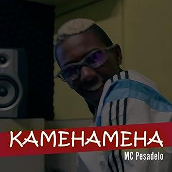 Kamehameha - Single
