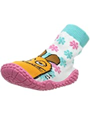 Playshoes Aqua-socke Die Maus uniseks kinderen Water Schoenen