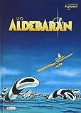 Aldebarán (2ª Edición)