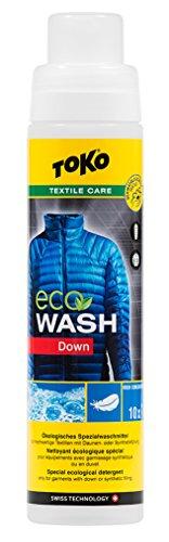 Toko Care Line Eco und Feder Down Wash, 250ml