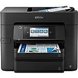 Epson Workforce WF-4830DWF 30ppm MFP Imprimante Laser C11CJ05402