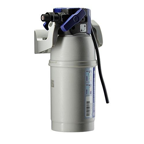 AEG Haustechnik AEG 233231 FKB Entkalkungsfilter Starter-Kit Basis inkl. Filterkartusche für HOT 5