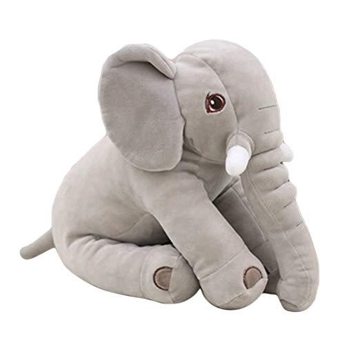 olifant ikea baby