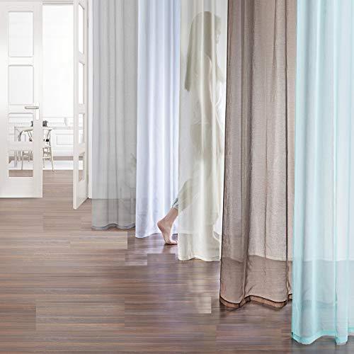 cortina translucida fabricante Esquimal