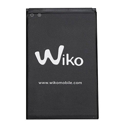 Wiko–Original Akku für Wiko Cink Peax 21800mAh