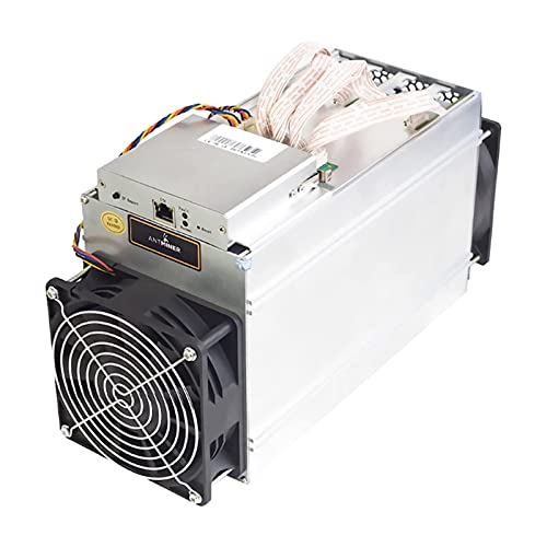 ultimo minatore bitcoin)