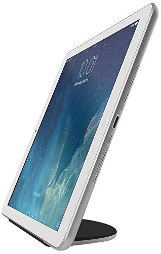 TenOne Magnus Air. iPad Air & iPad Air 2用マグネティックスタンド 18525