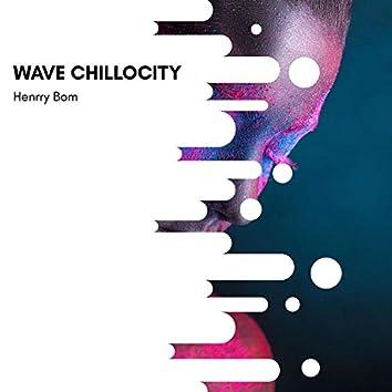 Wave Chillocity