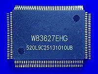 1個/ロットW83627EHGW83627DHG-P W83627 QFP128