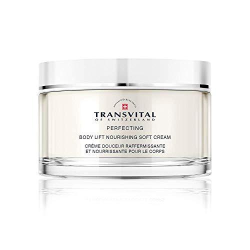 Transvital Perfecting Body Lift Nourishing Soft Cream