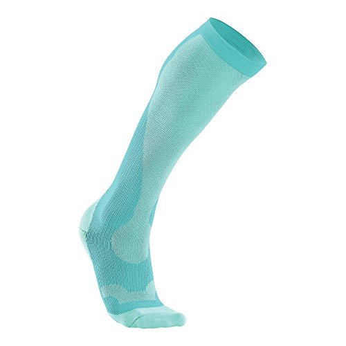 2XU Women's Compression Performance Run Socks