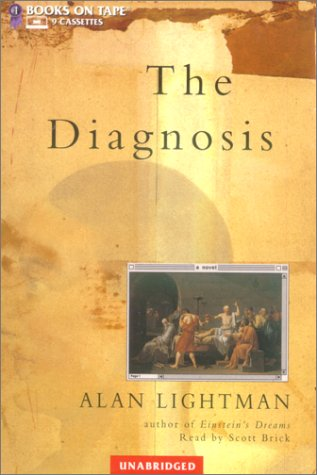 The Diagnosis