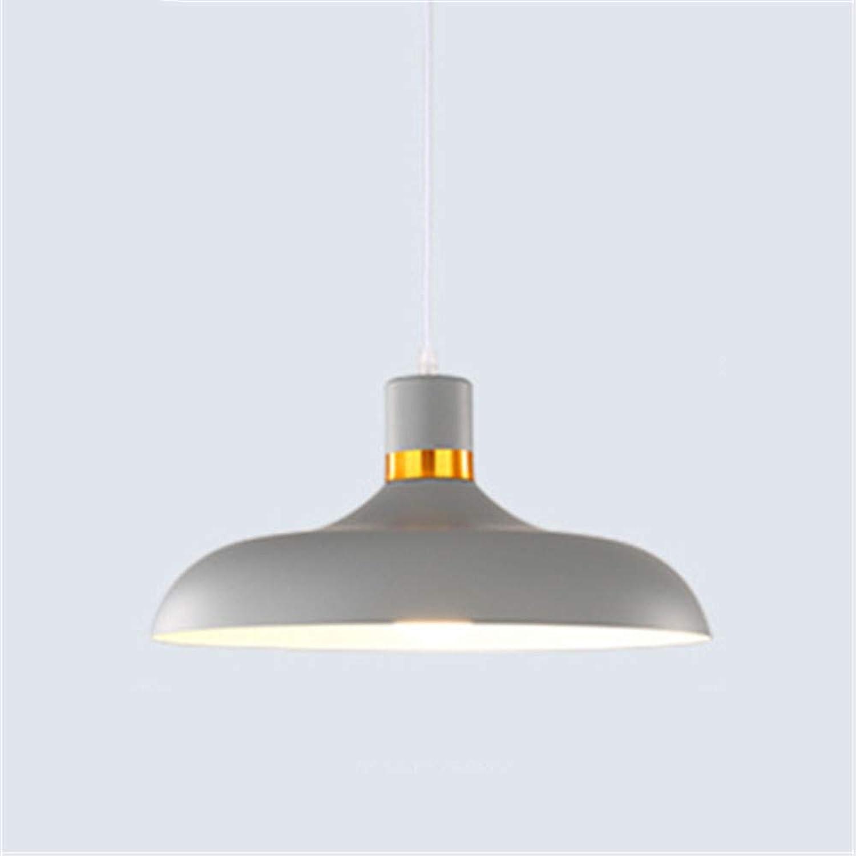 Innenbeleuchtung Esstisch Lampe Wohnzimmer Schlafzimmer