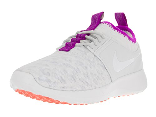 Nike Damen Sneaker Low Juvenate Premium