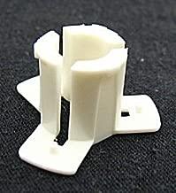 Super 8 Film Reel to Regular 8 Film Reel Adapter - 5 Pack
