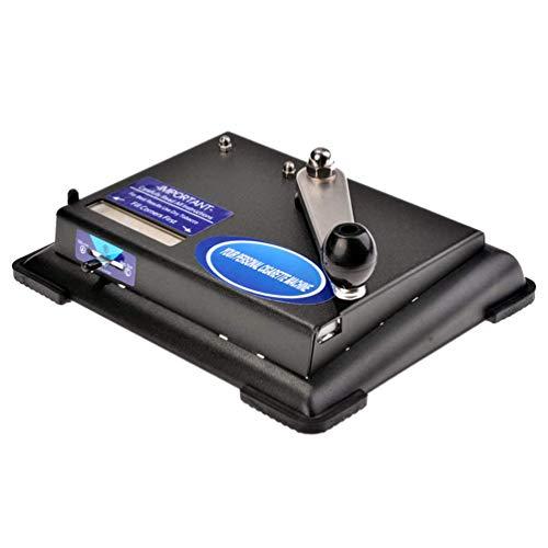 Sunger – Linterna Frontal Ajustable, con Banda para la Cabeza, USB, Recargable, Resistente al Agua, Linterna para Senderismo, Acampada y Otras Actividades al Aire Libre e Interior