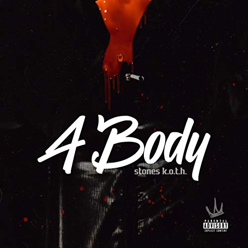A'Body [Explicit]