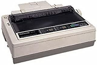 Panasonic KX-P1131 Dot Matrix Printer