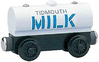 Best thomas and friends milk tanker Reviews