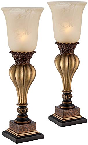 lamps for fireplace - 4