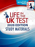 Image of Life in the UK Test (2020 Edition): Complete Official Study Materials