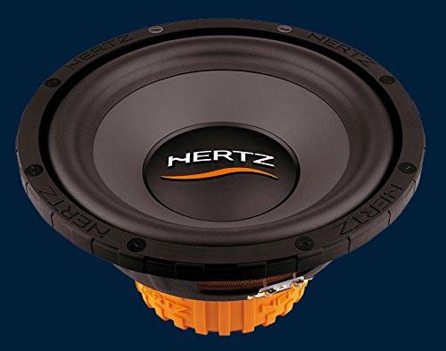 Hertz Energy ES250D - 25cm Subwoofer