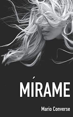 MíRAME