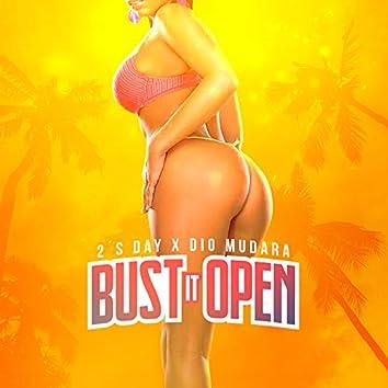 Bust It Open