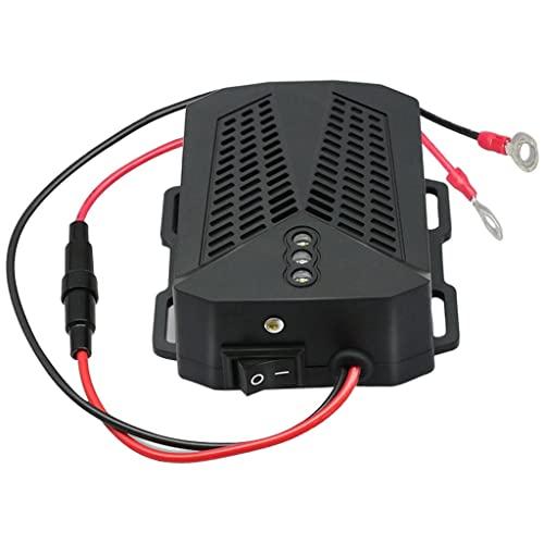 TISHITA Repelente de roedores ultrasónico Protección de circuito de automóvil Motor de automóvil Motor de automóvil Diseño compacto Portátil para accesorios