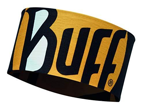 Buff 108722.00 - Cinta para la cabeza, multicolor, talla única