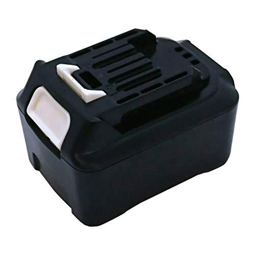 純正品と完全互換 マキタ 10.8V 4.0Ah BL1040 BL1060 互換 リチウムイオン バッテリー 残量ボタン付 MAKITA