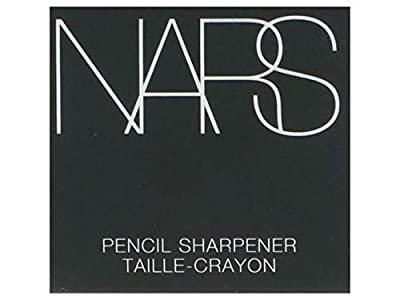 Nars Pencil Sharpener Nars
