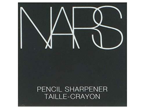 NARS–Temperamatite Pencil Sharpener