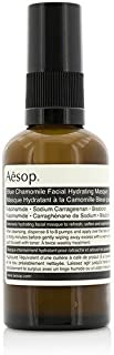 Best aesop hydrating mask Reviews