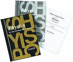 kits physics