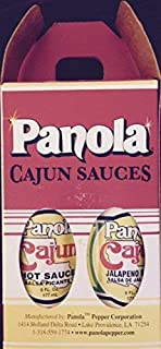 swamp cajun sauce